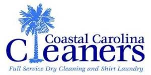 rewardCoastalCleaner