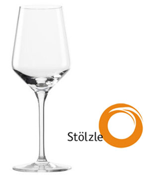 stolzle-revo-glass