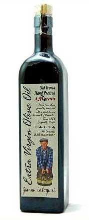 THUMB-olive-oil