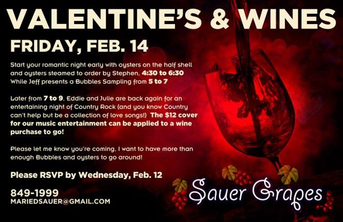 SGEV-valentines2614
