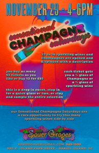 SGEV-ChampagneFestivalSaturdays112914
