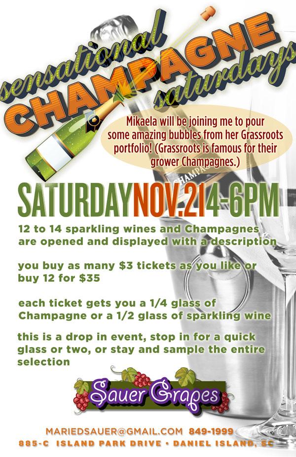 SGEV-ChampagneFestivalSaturdays11715