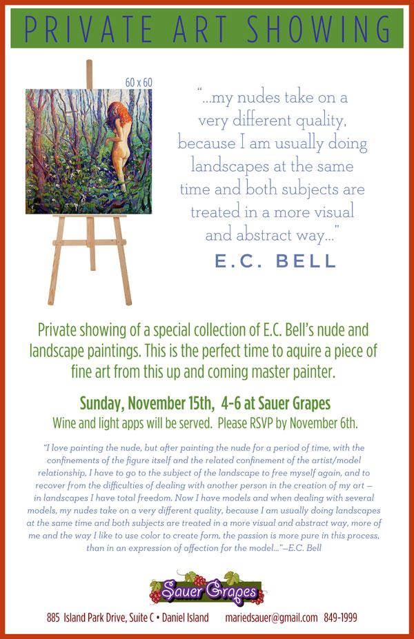 SGEV--ECBELL-ARTb