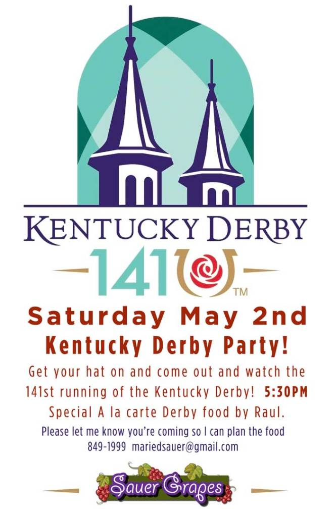 sgev-KentuckyDerby5215